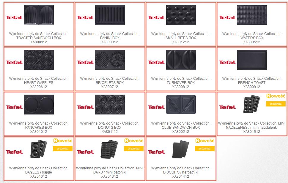 index of tefal sw852d. Black Bedroom Furniture Sets. Home Design Ideas